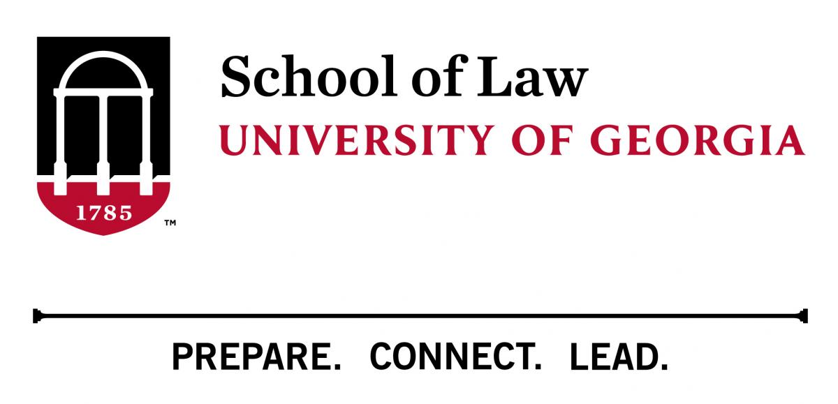 Cover Letters/Letters Of Interest | Www.Law.Uga.Edu
